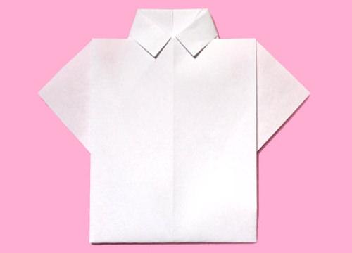 ハート 折り紙 かわいい手紙折り方リボン : letters.tank.jp